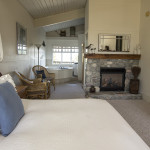 quarrystone bed and breakfast rooms