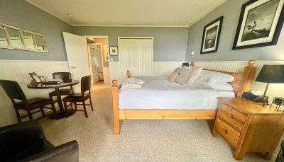 Gallery Suite Upscale Country